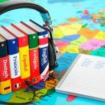 hatékony nyelvtanulási tréning